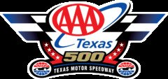Cup-Playoff- Rennen 34 (Round of 8): 15th Annual AAA Texas 500 - Foto: NASCAR