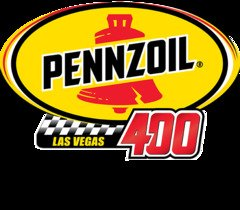 Regular Season Cup-Rennen 3: 22nd Annual Pennzoil 400 presented by Jiffy Lube - Foto: NASCAR