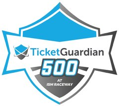 Regular Season Cup-Rennen 4: 15th Annual TicketGuardian 500 - Foto: NASCAR