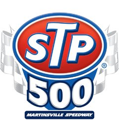 Regular Season Cup-Rennen 6: 70th Annual STP 500 - Foto: NASCAR
