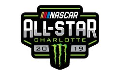 34th Annual Monster Energy All-Star Race - Foto: NASCAR