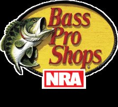 Regular Season Cup-Rennen 24: 59th Annual Bass Pro Shops NRA Night Race - Foto: LAT Images