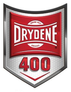 Cup-Playoff- Rennen 30 (Round of 12): 50th Annual Drydene 400 - Foto: NASCAR