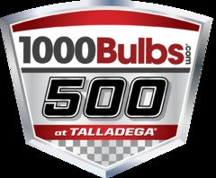 Cup-Playoff- Rennen 31 (Round of 12): 51st Annual 1000Bulbs.com 500 - Foto: NASCAR