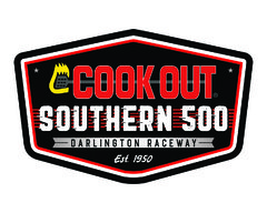 Cup-Rennen 27: 71st Annual Cook Out Southern 500 - Foto: NASCAR