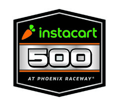 Regular Season Cup-Rennen 5: 17th Annual Instacart 500 - Foto: NASCAR