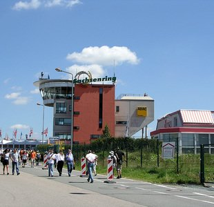 Deutschland GP (MotoGP)