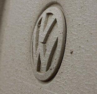 Volkswagen (WRC)