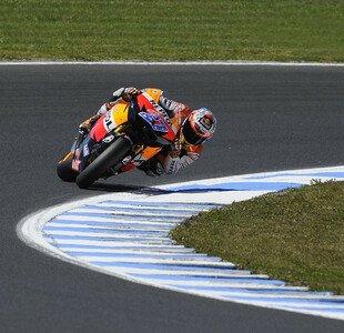 Australien GP (MotoGP)