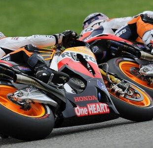 Valencia GP (MotoGP)