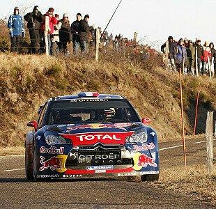 Citroen (WRC)
