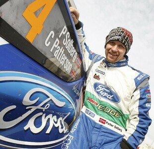 Ford (WRC)