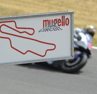 Italien GP (MotoGP)