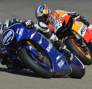 Japan GP (MotoGP)