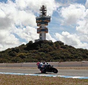 Spanien GP (MotoGP)