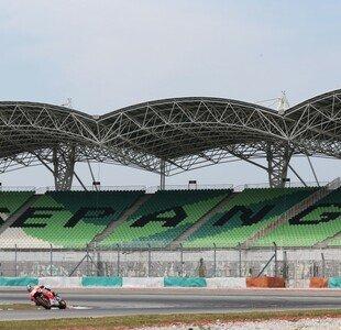 Malaysia (Superbike)