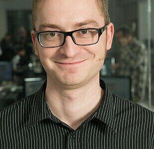 Michael Höller