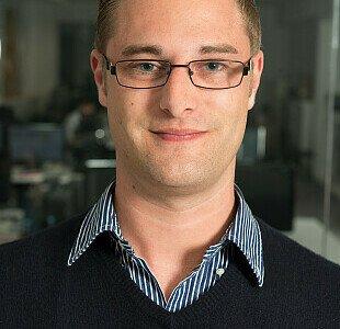 Robert Seiwert
