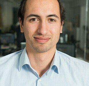 Samy Abdel Aal