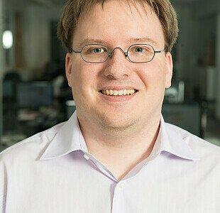 Stephan Heublein