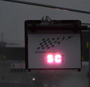 Wochenrückblick, Formel 1