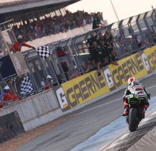 MotoGP Thailand GP, Buriram