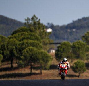 MotoGP Portugal GP
