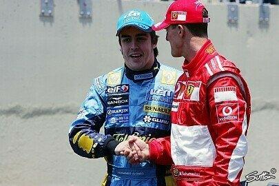 Michael Schumacher 0076168