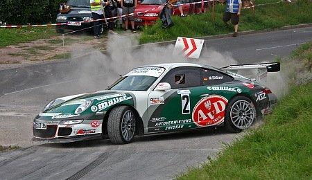 http://www.motorsport-magazin.com/images/450/260/q_80/0235137.jpg