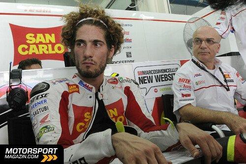 http://www.motorsport-magazin.com/images/500/q_75/sw_adrivo/0364228.jpg