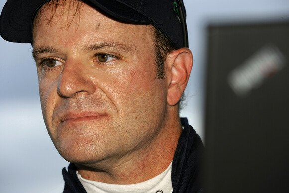 Barrichello greift in Daytona an