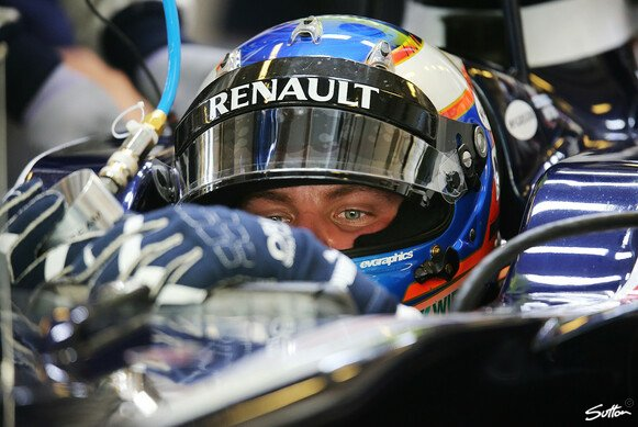 Bottas bringt Sponsoren zu Williams mit