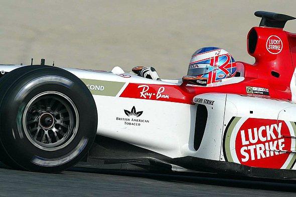 Honda wollte mit seinem Einstieg Vertrauen wecken. - Foto: xpb.cc