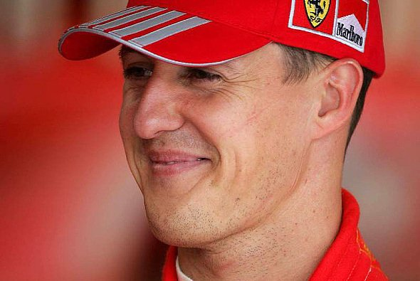 Er ist der erfolgreichste F1-Pilot aller Zeiten. - Foto: xpb.cc