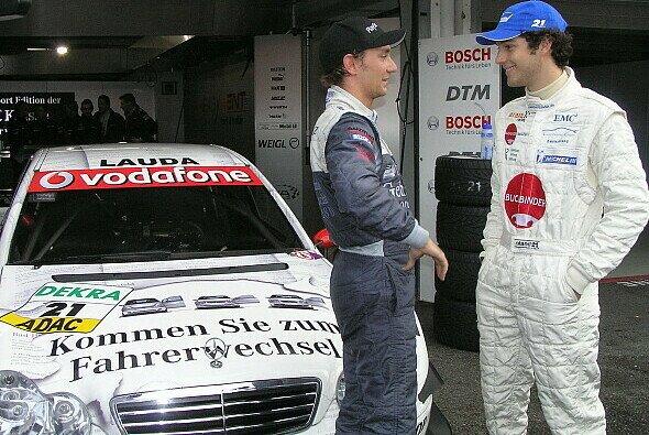 Foto: KS Racing Press