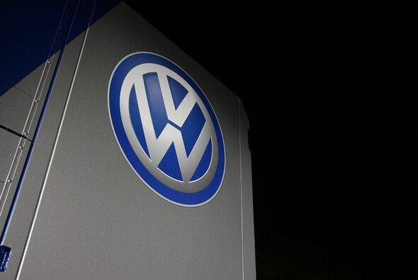 VW will nicht in die Formel 1 - Foto: VW Motorsport