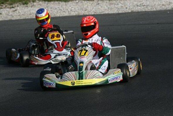 Foto: www.ksm-motorsport.de