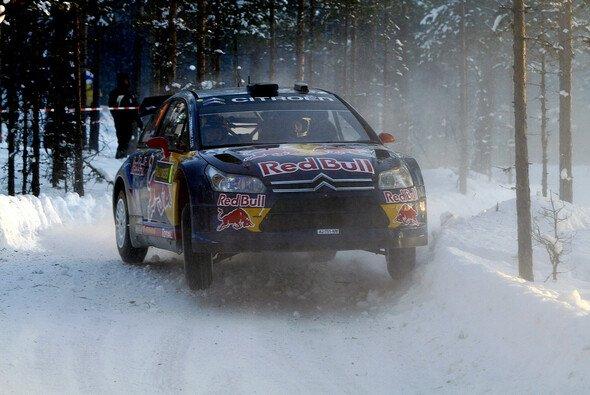 Foto: Red Bull/GEPA