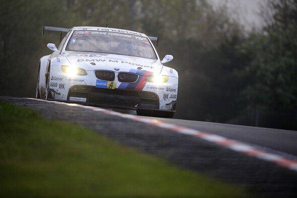 BMW ist Rekordsieger am Nürburgring - Foto: BMW AG