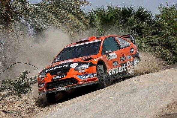 Foto: lavadinho.com