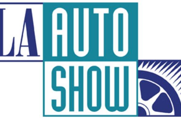 Die LA Autoschow beginnt am 19. November 2010 - Foto: LAautoshow