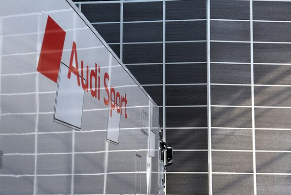 Audi schickt starke Fahrerteams in die Jagd um den Gesamtsieg