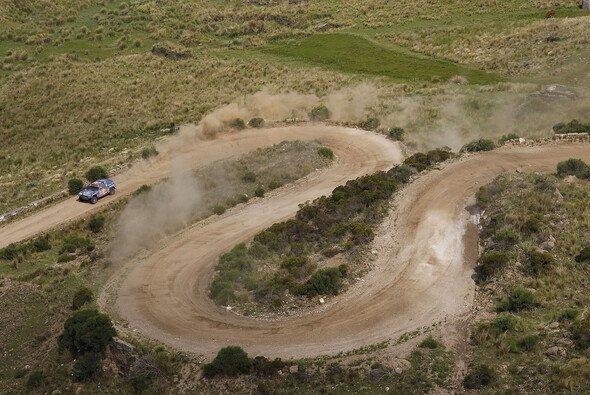 Rallye Dakar: Die gefährlichste Rallye der Welt