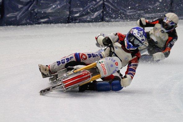 Foto: adrivo sportpresse/Gusche