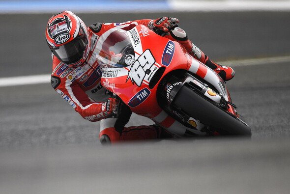 Foto: Ducati Team