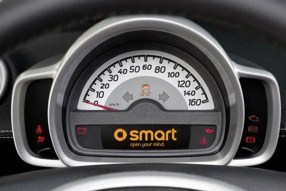 Foto: smart