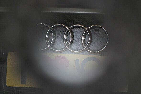 Audi will das Urteil nicht so hinnehmen - Foto: Audi