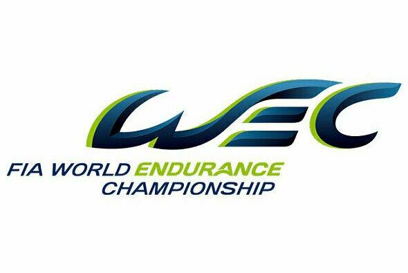 Ein paar Änderungen im WEC-Kalender 2012