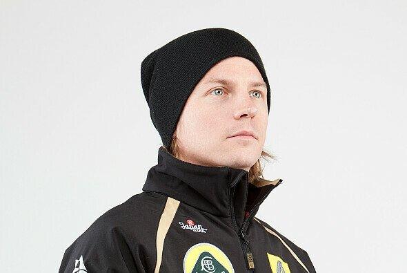 Foto: Lotus Renault GP