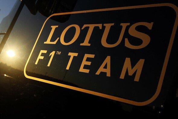 Lotus machte 2011 einen geringeren Verlust